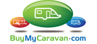Caravan sales via Buy My Caravan