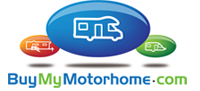 Motorhome sales via Buy My Motorhome